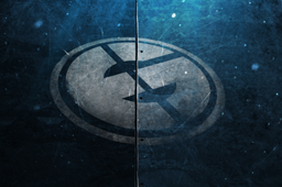 Cosmetic icon Evil Geniuses Loading Screen.png
