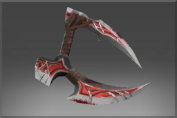 Cosmetic icon Furyblades Pack.png