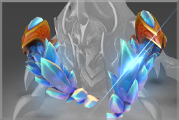 Cosmetic icon Latticean Shards.png