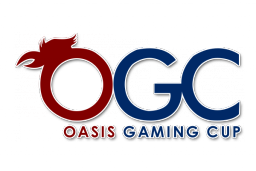 Cosmetic icon Oasis Gaming Cup.png