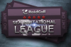 Raidcall Southeast Asian Invitational League
