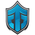 Team icon Entity Gaming.png