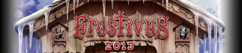 Banner-frostivus2013.jpg
