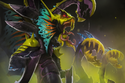 Cosmetic icon Acid Hydra Loading Screen.png