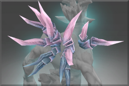 Cosmetic icon Armor of Twisted Wisdom.png