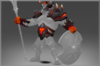 Forsworn Legacy - Armor