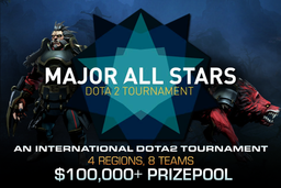 Cosmetic icon Major Allstars Tournament Bundle.png