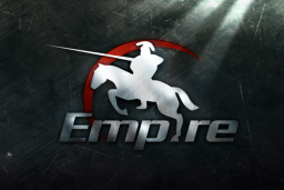 Cosmetic icon Team Empire Loading Screen.png