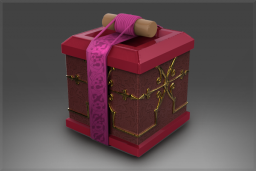 Cosmetic icon Wrapped Gift.png