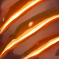 Golden Dread Requisition Open Wounds icon.png