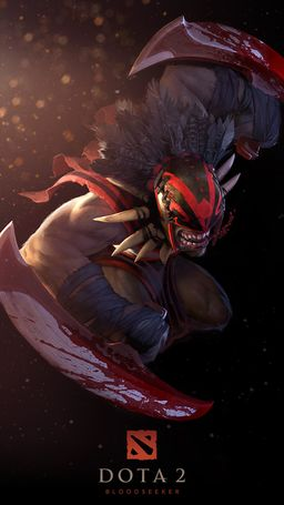 Launch banner - Bloodseeker.jpg