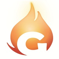 Team icon It's Gosu eSports.png