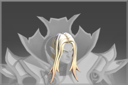 Cosmetic icon Dark Artistry Hair.png