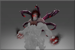 Cosmetic icon Diabolical Appendages.png