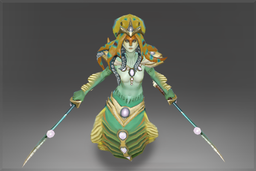 Cosmetic icon Empress of the Sea.png