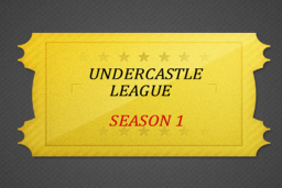 Cosmetic icon UnderCastleLeague Season 1.png