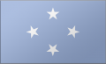 Flag Federated States of Micronesia.png