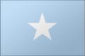 Flag Somalia.png