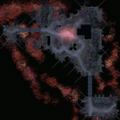 Minimap Aghanim's Labyrinth The Malorkian Hammers.png