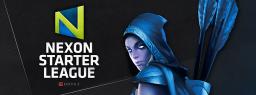 Nexon starter league logo.jpg