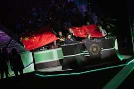 TI8 Photo Preview 11.jpg