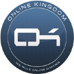 Team icon Online Kingdom.png