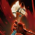 Berserker's Rage (melee) icon.png