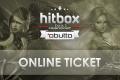 Hitbox Obutto Dota2 Championship