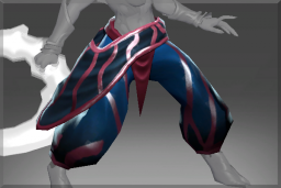 Cosmetic icon Leggings of the Banished Princess.png