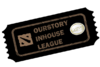 OurStory In house League