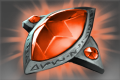 Cosmetic icon Prismatic Defensive Red.png
