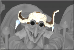 Cosmetic icon Timberthaw Hat.png