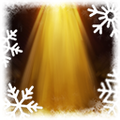 Frosthaven Purification icon.png