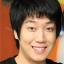 Sang Hyun Park portrait.png