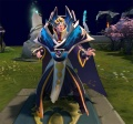 Sinister Lightning prev6.jpg