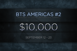 Cosmetic icon BTS Americas 2 (Ticket).png
