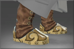 Cosmetic icon Claddish Hightops.png