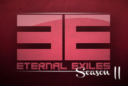 Cosmetic icon Eternally Exiled Cup Season II.png
