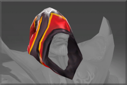 Cosmetic icon Hood of the Conjurer.png