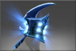 Cosmetic icon Severing Crest.png