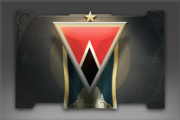 Cosmetic icon Team Pennant WE.png
