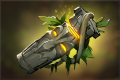 Cosmetic icon Treasure of the Tangled Keepsake.png