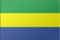 Flag Gabon.png