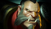 Lycan icon.png