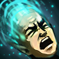 Manifold Paradox Coup de Grace old icon.png