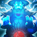 Static Remnant icon.png