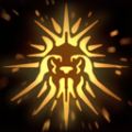 Sunwarrior Phantom Edge.png