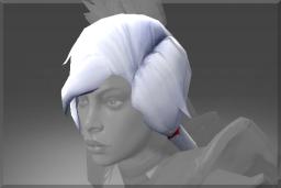 Sylvan Guard's Hair.png
