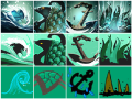 Tidehunter ability icon progress.png