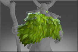 Cosmetic icon Coat of the Elder Grove.png